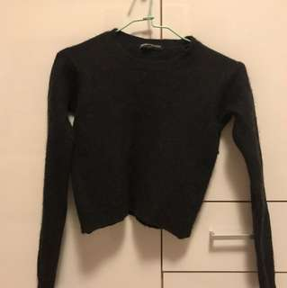 Brandy melville abi sweater