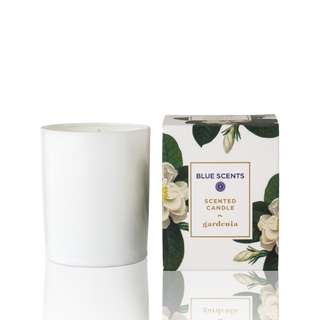 Mothers Day Special, 20% Discount of listed price Gardenia - Candle