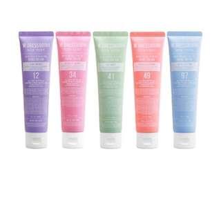 W-DRESSROOM Perfume Hand Cream