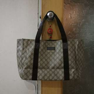 Pre loved Gucci bag