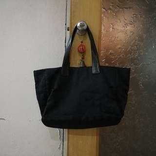 Pre loved Chanel bag