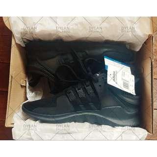 Adidas EQT Support size 8.5 mens