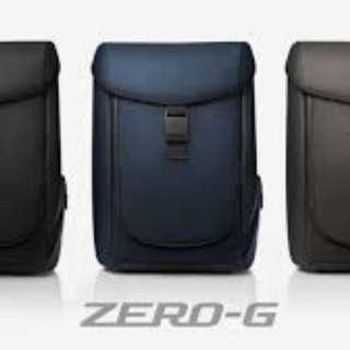 美國品牌 ZERO G