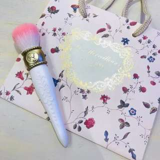 🇫🇷LADURÉE CHEEK BRUSH 經典胭脂掃