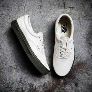 Vansguard era water repellant