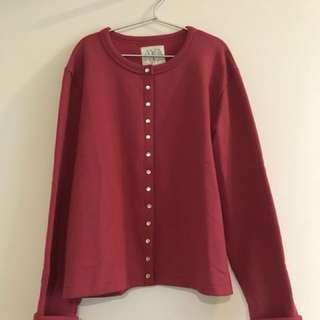Agnes.b traditional tops