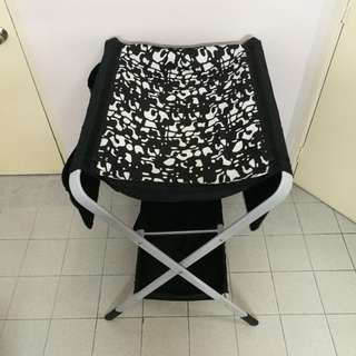 Ikea Limited Edition Baby Changing Table