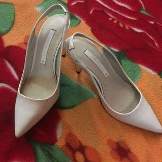 Zara Women heels ✨