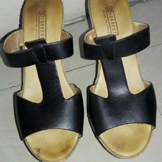 REPRICE..Wedges everbest