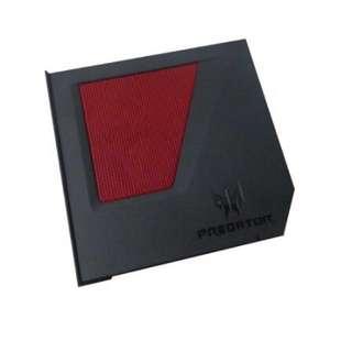 #Huat50Sale Acer Predator 15 G9-591 G9-591G G9-592 G9-592G G9-593 G9-593G Laptop Cooler Master 3rd Fan Module