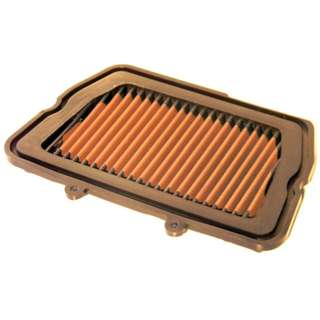 Sprint Air Filter for Triumph Tiger 800