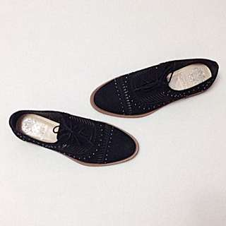 Vince Camuto Oxfords
