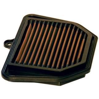 Sprint Air Filter for Yamaha Fazer 800 / FZ8 / Fazer 1000 / FZ1 06-