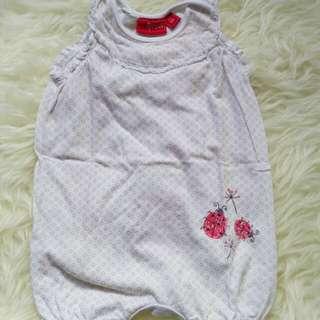 Baby Jumper size 3-6 months