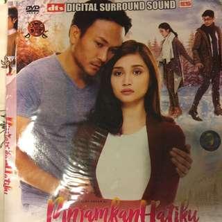 Pinjamkan hatiku( New malay movie 2018)