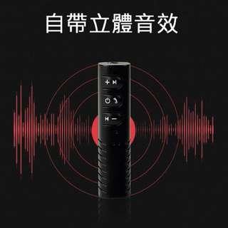 Aux 藍芽 aux藍芽音源接收器 Apple Android 平板 汽車 無線音頻接收器 藍芽接收器 汽車藍芽撥放器
