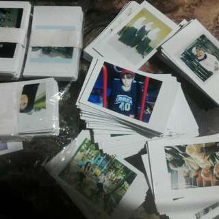 Cetak foto polaroid murah