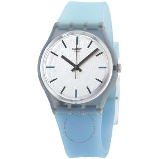 Original Swatch Sea-Pool GM185