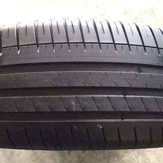 225/45/17 Michelin PS3 Tyres Sale
