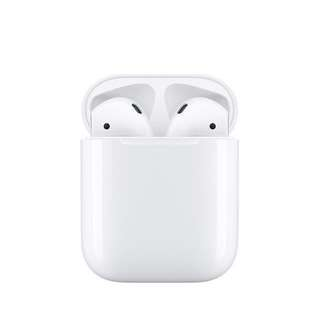 Apple AirPods (Brand new sealed with box)