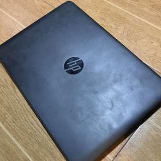 HP Elite 840 swap to macbook air/pro