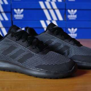 Adidas cloudfom race original guarantee