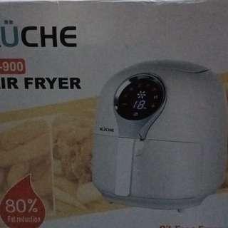 Air fryer K 900