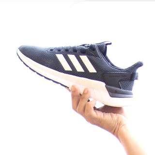 Adidas questar ride original guarantee