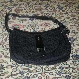 Handbag Design Roberta Di Camemo