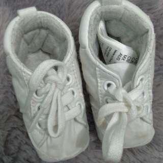 H&M NB shoes