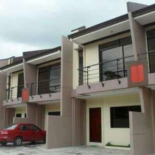 House and lot in banawa cebu city