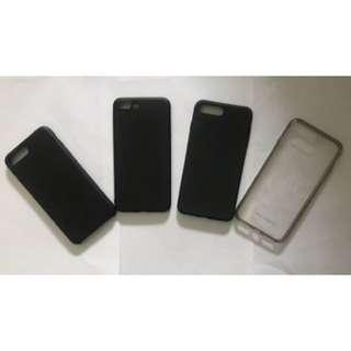 Iphone 7/8 plus 手機套