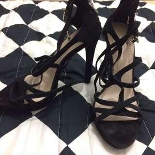 Heels 👠✨