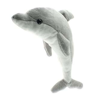 Looking for Dolphin Stuffed Toys 😊