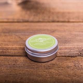 Body butter 120g by HONEY THERAPY