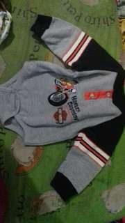 Baju bayi 0 -12bln take all 70rb