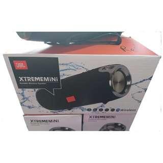 xtrememini Bluetooth Speaker for Escooter