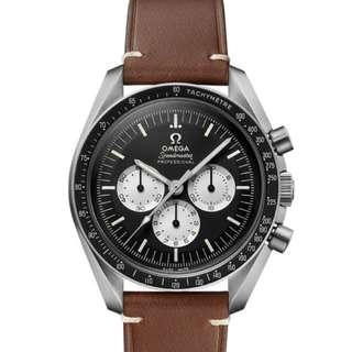 Omega Speedy tuesday limited edition speedmaster