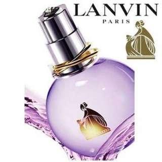 Authentic Lavin Eclat D'arpege Eau de parfum