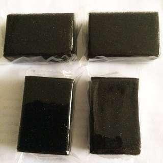 #HUAT50Sale BN Shoe Sponges