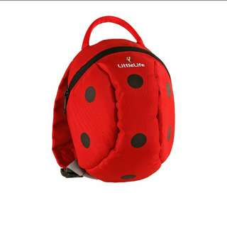 Clearance!  Little lite backpack