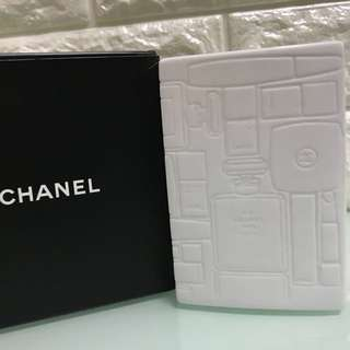 CHANEL VIP SCENTED CANDLE 香薰 蠟燭 另有 CHANEL CARTIER HERMES LV JO MALONE