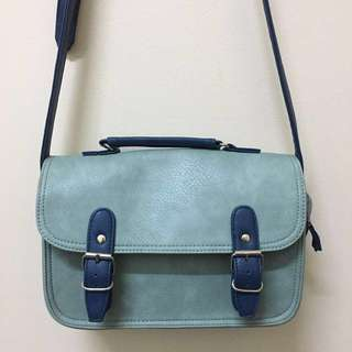 SALE❗️EGG Sling Bag