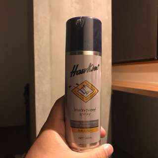 Hawkin's Waterproof Spray
