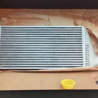 Cosworth Intercooler for EVO X