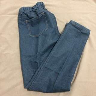 CIT Jeans