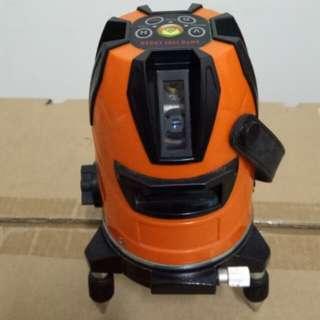 Laser Level YH-4V1H1P