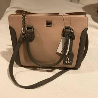 Nine West Two-Way Bag