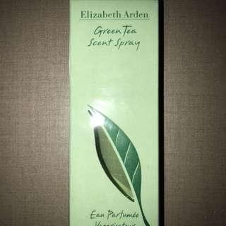 AUTHENTIC Elizabeth Arden