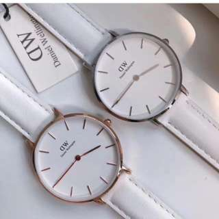 Daniel Wellington dw watch